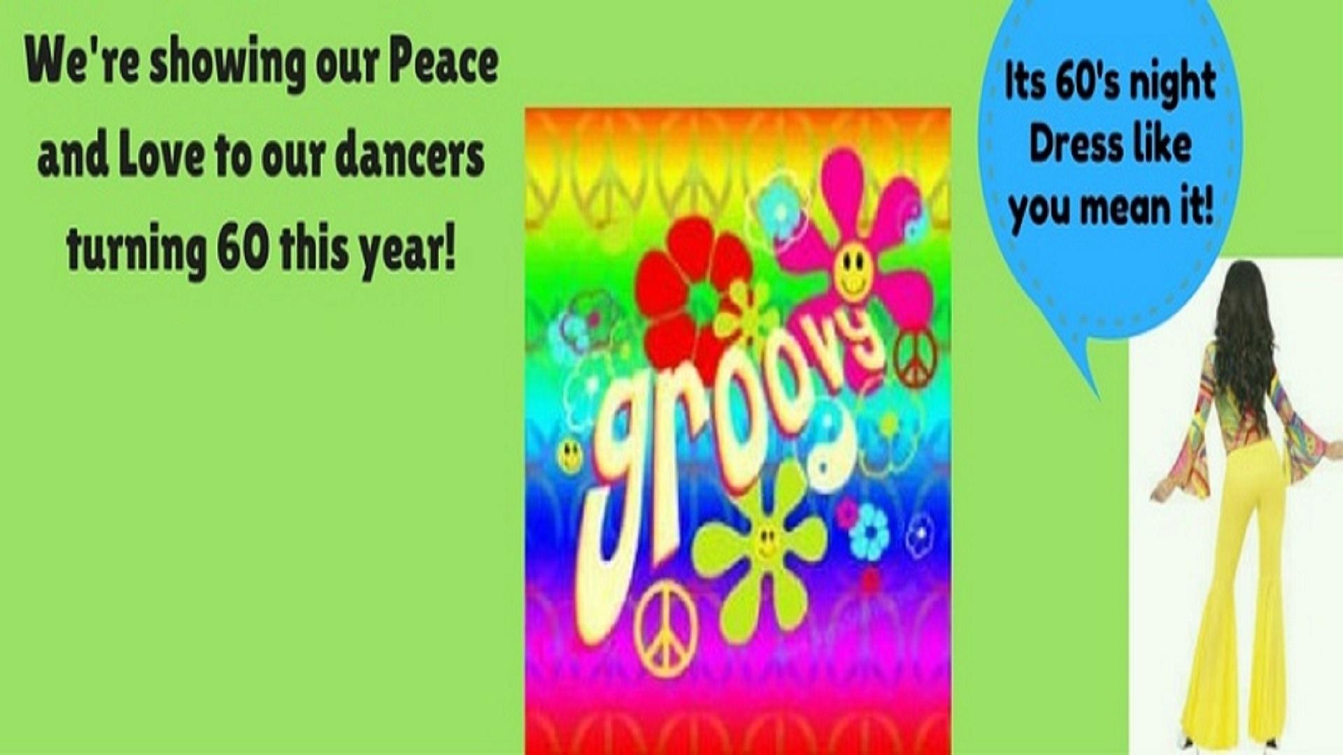 60s-dance